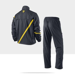 Nike Дешево Одежда С Доставкой