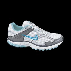 Nike Zoom Structure Triax+ 13 Womens Running