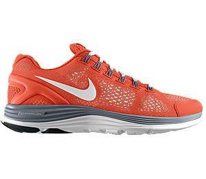 Zapatillas de running Nike LunarGlide+ 4 iD   Chicas _ 10825194.tif