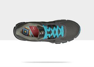 Nike N7 Dual Fusion ST 2 Mens Running Shoe 543407_034_C