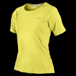 Nike Nike Dri FIT Soft Hand Womens Running Base Layer Reviews