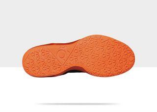 KD V Mens Basketball Shoe 554988_006_B