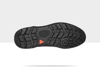 Nike I 95 Posite Max Mens Shoe 536856_001_B