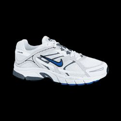 Nike Nike Air Alaris Mens Running Shoe Reviews & Customer Ratings