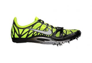 Nike Zoom Superfly R3 Track And Field Shoe 429931_700_A