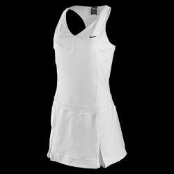 Nike Nike Dri FIT Athlete Court Womens Tennis Dress Reviews