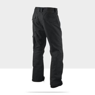 Nike Store France. Nike Budmo – Pantalon cargo pour Homme