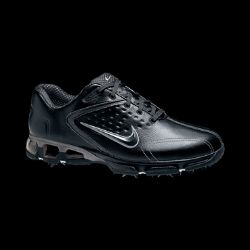 nike saddle PopScreen golf Chaussures on PopScreen saddle 5c662a