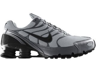 Nike Shox Turbo VI iD Mens Running Shoe _ INSPI_270174_v9_0