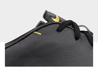 Nike Mercurial Vapor VIII CR Botas de fútbol para