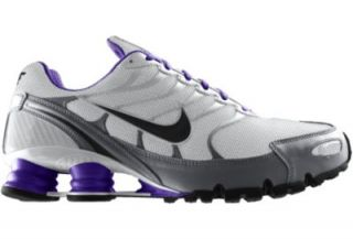 Nike Shox Turbo VI iD Mens Running Shoe _ INSPI_270185_v9_0