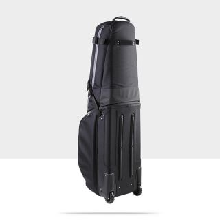 Nike Golf Travel Cover TG0178_001_B