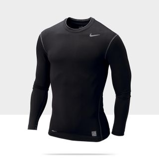 Nike Pro Combat Core Compression Mens Shirt