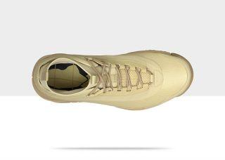 Nike Mid Special Field Desert Tan SFB Mens Boot 344929_222_C