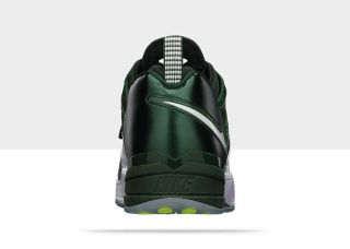 Nike Zoom Revis Mens Training Shoe 555776_301_D