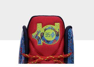 KD V Mens Basketball Shoe 554988_401_C