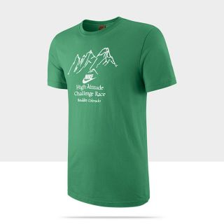 171160High Altitude160187 8211 Tee shirt pour Homme 507187_344_A