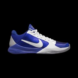 Customer reviews for Nike Zoom Kobe V (Team) Mens Basketball Shoe