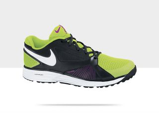 Electric Green/White Black Vivid Grape , Style   Color # 553682   300