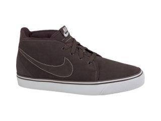 Zapatillas de baloncesto Nike Toki ND para hombre