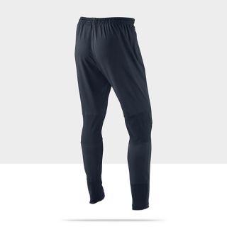 Pantaloni da calcio in maglia Nike Tech   Uomo