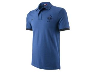 Grand Slam Mens Polo Shirt 449699_404