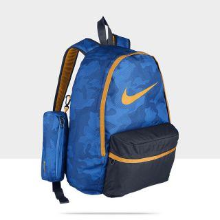 Sac 224 dos Nike All Access Halfday BTS pour Enfant BA4372_475_A
