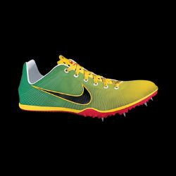 Nike Nike Zoom Victory Unisex Track Spike  Ratings