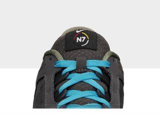 Nike N7 Dual Fusion ST 2 Mens Running Shoe 543407_034_D