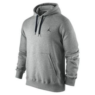 Nike Jordan Classic Fleece Mens Hoodie  Ratings