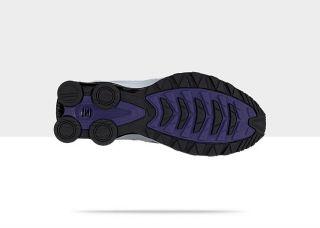 Nike Shox Turbo SL Mens Shoe 525248_185_B