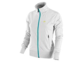 Veste Nike NW 98 pour Femme 362538_100&