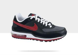 Nike Air Max 2 Limited Zapatillas   Hombre 316391_061_A