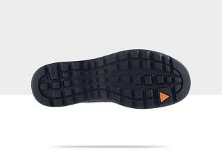 Nike Woodside Chukka 2 Womens Boot 537345_220_B