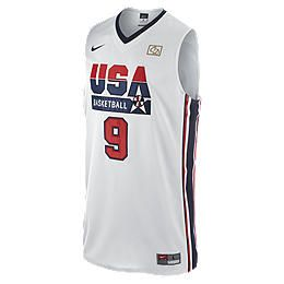 nike elite retro usa jordan maillot de basket ball pour homm 120 00