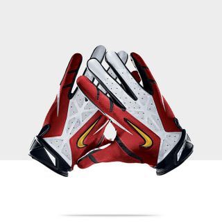 Nike Vapor Jet 20 NFL Chiefs Mens Football Gloves GF0101_160_B