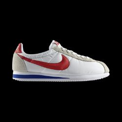 Customer reviews for Nike Classic Cortez Nylon 09 Mens Shoe
