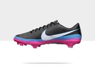 Nike Store Nederland. Nike Mercurial Vapor VIII CR Mens Firm Ground