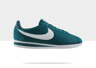 Nike Classic Cortez Nylon 8211 Chaussure pour Homme 488291_303