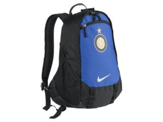 Striker II Backpack BA4560_067