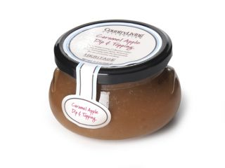 Country Living Caramel Apple Dip and Topping 11.5 oz.