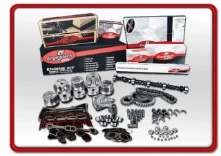 Dodge 318 5.2 Engine rebuild kit in Engine Rebuilding Kits