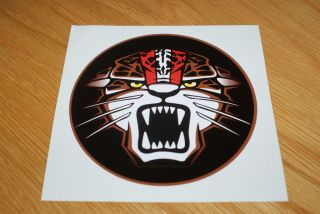 marco simoncelli helmet decal sticker from united kingdom time left