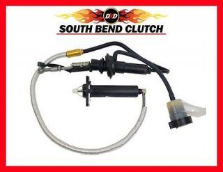 SouthBend Hydraulics Dodge Cummins Diesel 94 98 NV4500 5spd #HYD HD
