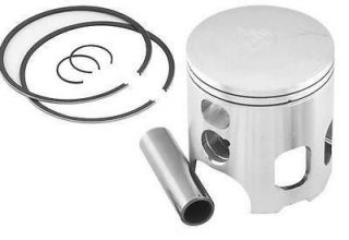 wiseco piston kits polaris 440 iq 2005 2007 sk1390 time