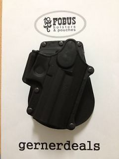 new ruger sr9c fobus paddle holster sr9 compact hk1 from