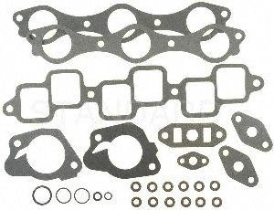Standard Motor Products 2015 Fuel Injector Seal Kit