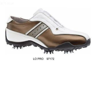 Lopro Womens Golf Shoes