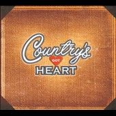 Countrys Got Heart Box Set Box CD, Jan 2010, 10 Discs, Time Life