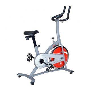 sunny indoor cycling bike sunny indoor cycling bike time left